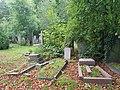Brockley & Ladywell Cemeteries 20170905 104643 (47585567002).jpg