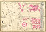 Bromley Manhattan Plate 166 publ. 1930.jpg