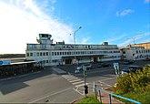 Fil:Bromma flygplats04.JPG
