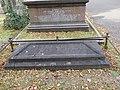 Brompton Cemetery, London 85.JPG
