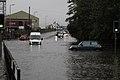 Bronagh flooding.jpg