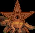 Bronze Barnstar of Dino.png