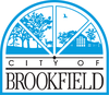 Official seal of Brookfield, Wisconsin