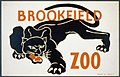 Brookfield Zoo LCCN96524657.jpg