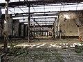 Bruay-la-Buissière - Ateliers centraux de la Compagnie des mines de Bruay (13).jpg