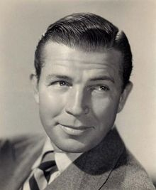 Bruce Cabot in Sinners in Paradise.jpg