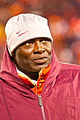 Bruce Smith Virginia Tech.jpg