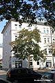 Brudermühlstrasse 10.jpg