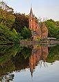 Bruges Belgium Kasteel-de-la-Faille-01.jpg