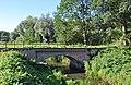 Brugge Spoorlijn 58 R02.jpg
