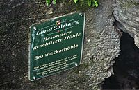 Brunneckerhöhle 01.jpg