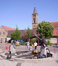 Brunnen Dannstadt 02.JPG