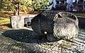 Brunnen Mitterfeldstr München.jpg