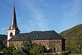 Bruttig St. Margaretha 147.JPG