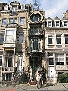 Bruxelles - Strauven 050917 (1).JPG
