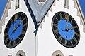 Bubikon - Reformierte Kirche IMG 5063.jpg