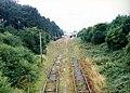 Buckie's Sidings, Drogheda - geograph.org.uk - 697411.jpg