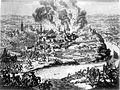 Buda 1686-ism7.jpg