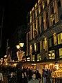 Budapest Christmas Market (8228480128).jpg