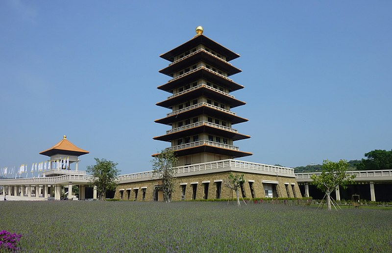 File:Buddha Memorial Center, Taiwan 04.jpg
