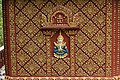 Buddhism 20.jpg