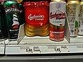 Budweiser Coop.jpg