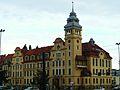 Budynek Technikum w Bydgoszczy.JPG