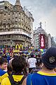 Buenos Aires - Boca Juniors - Día del hincha - 131212 234519.jpg