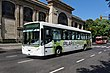 Buenos Aires - Colectivo 57 - 120227 155035.jpg