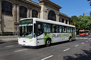Buenos Aires - Colectivo 57 - 120227 155035.jpg