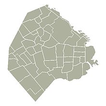 Buenos Aires map.jpg