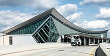 Buffalo Niagara International Airport.jpg
