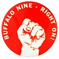 Buffalo Nine Pin 1960s.jpg