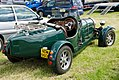 Bugatti Type 35 Replica by Teal Cars - 9136554347.jpg
