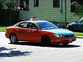 Buick Allure Taxi (4756911538).jpg