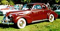 Buick Coupe 1939 2.jpg