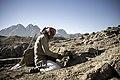 Builders of Sinai 24.jpg