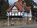 Building (1876) on Jeffreys Road, Wrexham (2).JPG
