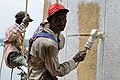 Building Painters 6258.JPG