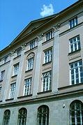 Building in Krakow 024.jpg