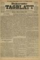 Bukarester Tagblatt 1883-03-02, nr. 046.pdf