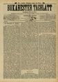 Bukarester Tagblatt 1890-10-17, nr. 232.pdf