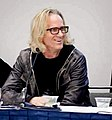 Bullard at NAMM show, 2014.jpg