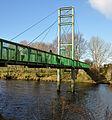 Bulliver Bridge, Totnes.jpg