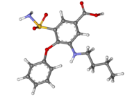 Bumetanide ball-and-stick.png