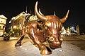 Bund Bull (5014524651).jpg