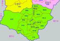 Bundanggu-map.png