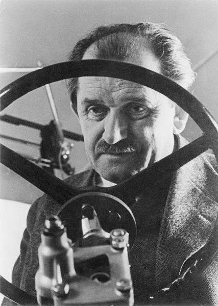 File:Bundesarchiv Bild 183-2005-1017-525, Dr. Ferdinand Porsche.jpg