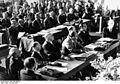 Bundesarchiv Bild 183-H25178, Eröffnungssitzung des bizonalen Wirtschaftsrates.jpg