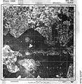 Bundesarchiv Bild 196-01295, Gutfließ.jpg